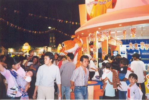 jkt-festival-crowd.jpg