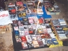 penjual-kaset-jbt.jpg